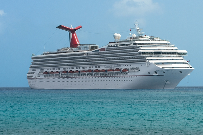 Carnival Freedom_header_image